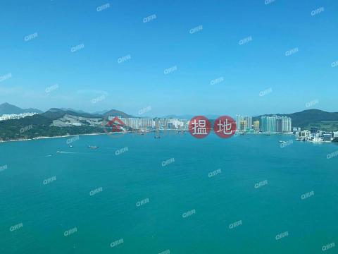 Tower 7 Island Resort | 3 bedroom High Floor Flat for Sale|Tower 7 Island Resort(Tower 7 Island Resort)Sales Listings (XGGD737702380)_0