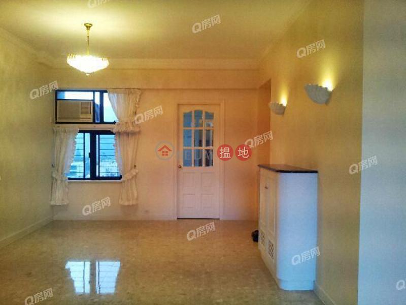 嘉雲臺 5座中層住宅|出租樓盤HK$ 60,000/ 月