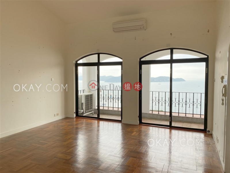 Property Search Hong Kong | OneDay | Residential Rental Listings | Beautiful house with balcony | Rental