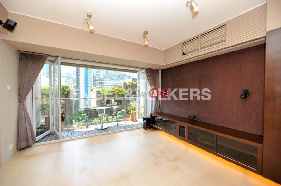 HK$ 3,600萬藍塘道47-49號-灣仔區-跑馬地三房兩廳筍盤出售|住宅單位