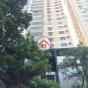 寶城大廈 (Po Shan Mansions) 西區|搵地(OneDay)(2)