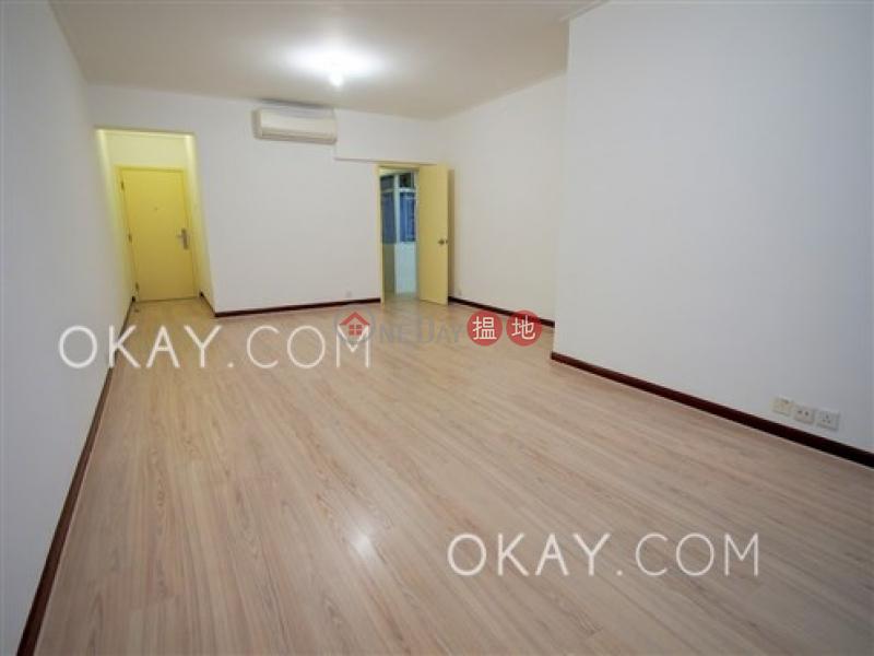 香港搵樓|租樓|二手盤|買樓| 搵地 | 住宅-出租樓盤3房1廁,露台《美登大廈出租單位》