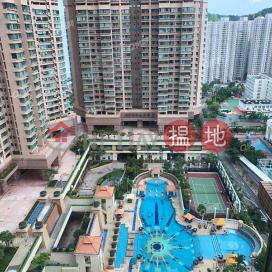 Tower 1 Island Resort   2 bedroom Mid Floor Flat for Rent Tower 1 Island Resort(Tower 1 Island Resort)Rental Listings (XGGD737700287)_0