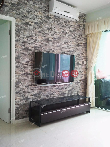 Property Search Hong Kong | OneDay | Residential | Sales Listings, The Beaumont | 3 bedroom Low Floor Flat for Sale