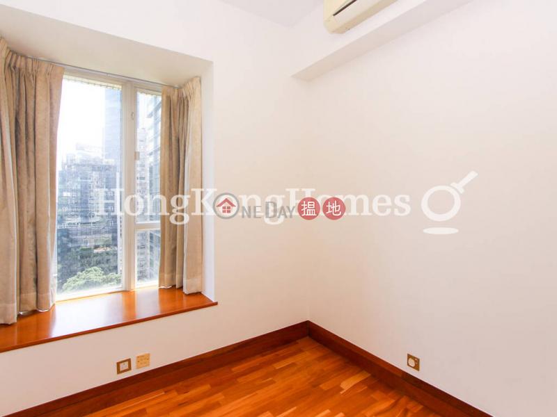 星域軒4房豪宅單位出租9星街 | 灣仔區-香港-出租HK$ 55,000/ 月