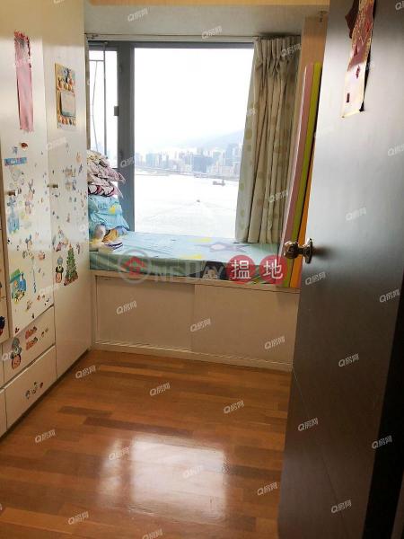 Tower 5 Grand Promenade | Middle, Residential, Sales Listings, HK$ 21.8M