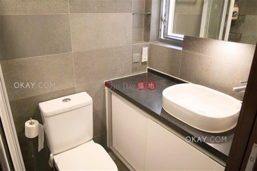駿逸峰-低層|住宅出租樓盤HK$ 28,000/ 月