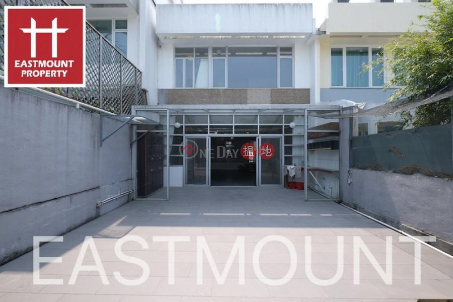 松園-全棟大廈 住宅-出售樓盤HK$ 3,300萬