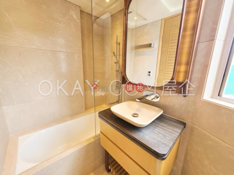 香港搵樓|租樓|二手盤|買樓| 搵地 | 住宅|出租樓盤3房2廁,露台加多近山出租單位