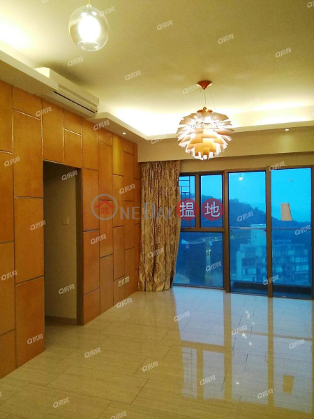 The Spectacle | 3 bedroom High Floor Flat for Rent, 8 Cho Yuen Street | Kwun Tong District Hong Kong, Rental HK$ 28,000/ month