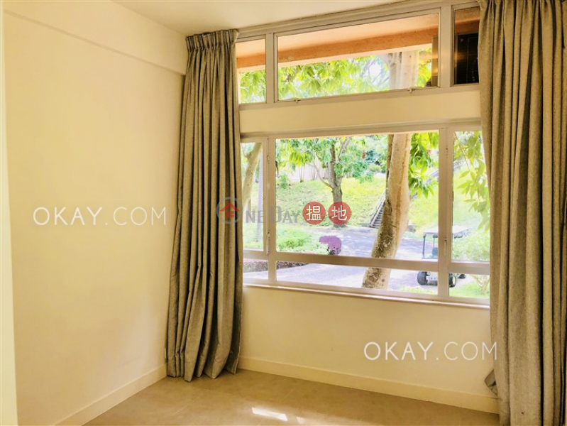 Property Search Hong Kong | OneDay | Residential, Rental Listings Efficient 3 bedroom in Discovery Bay | Rental