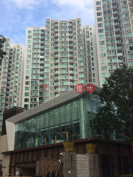 Oceanaire Tower 6A (Oceanaire Tower 6A) Ma On Shan|搵地(OneDay)(1)