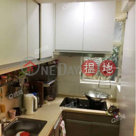 Floral Tower | 3 bedroom Low Floor Flat for Sale|Floral Tower(Floral Tower)Sales Listings (QFANG-S95971)_0