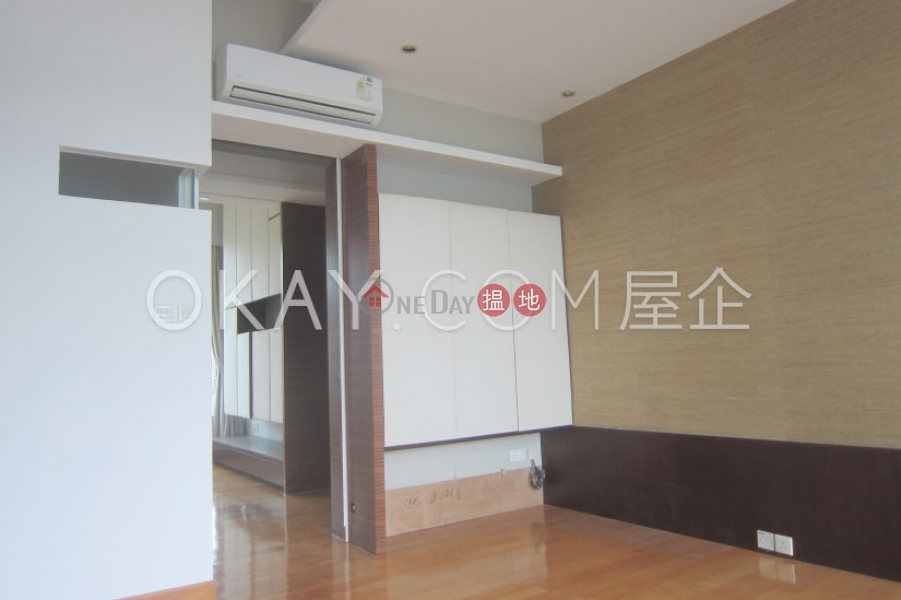Property Search Hong Kong | OneDay | Residential Rental Listings | Stylish 3 bedroom with sea views, rooftop & balcony | Rental