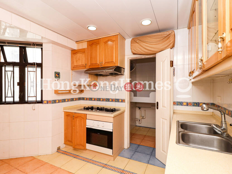 3 Bedroom Family Unit at Glory Heights | For Sale, 52 Lyttelton Road | Western District, Hong Kong Sales, HK$ 28.8M