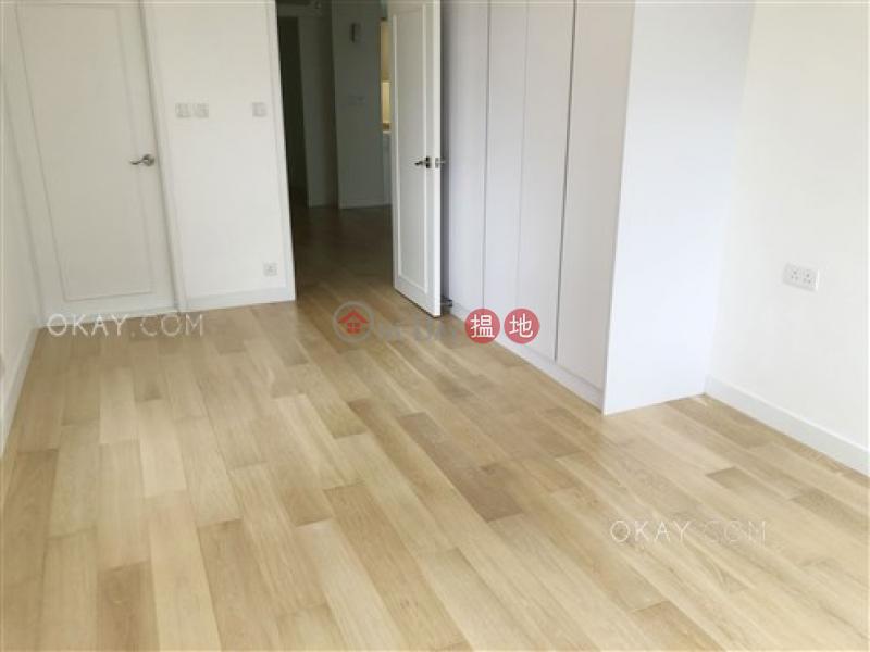 翠谷樓低層 住宅出租樓盤-HK$ 58,000/ 月