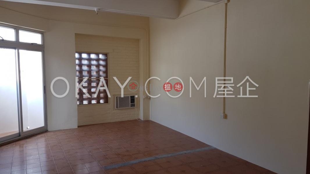 Shek O Village Unknown, Residential Sales Listings   HK$ 18M