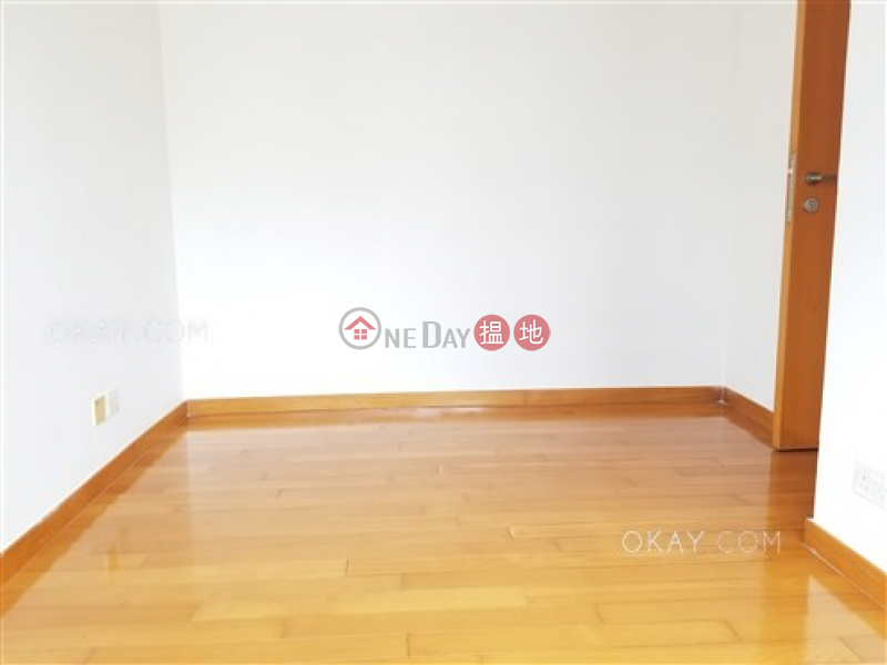 Unique 2 bedroom on high floor with balcony | Rental | The Zenith Phase 1, Block 3 尚翹峰1期3座 Rental Listings
