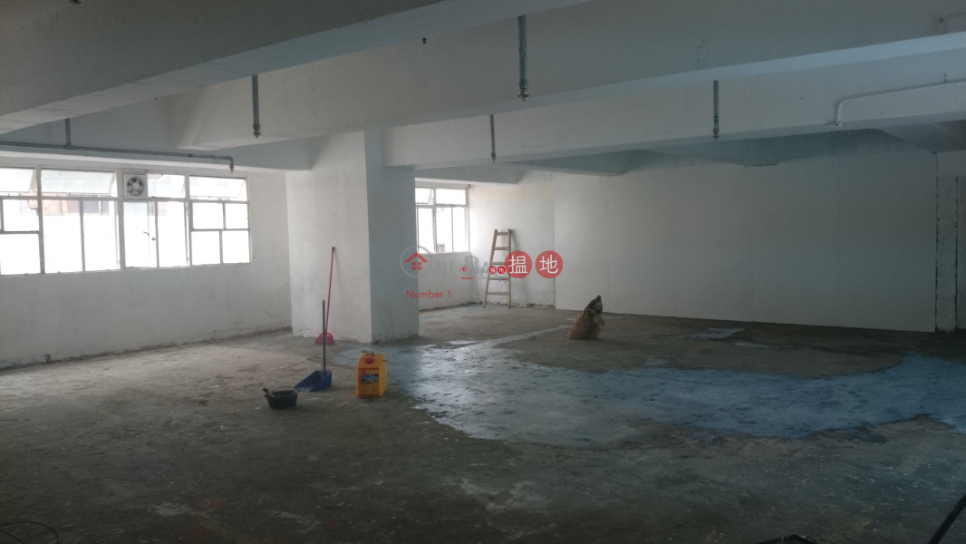 Veristrong Industrial Centre, Veristrong Industrial Centre 豐盛工業中心 Rental Listings | Sha Tin (charl-01771)