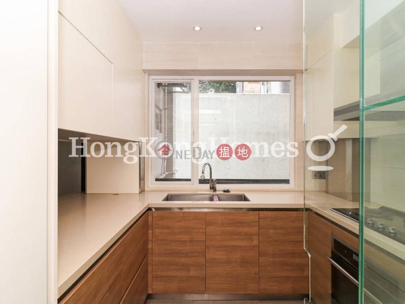 昍逵閣三房兩廳單位出售|23-25大坑道 | 灣仔區-香港|出售HK$ 2,400萬
