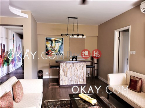 Efficient 5 bedroom with sea views | Rental|Discovery Bay, Phase 4 Peninsula Vl Capeland, Jovial Court(Discovery Bay, Phase 4 Peninsula Vl Capeland, Jovial Court)Rental Listings (OKAY-R366063)_0