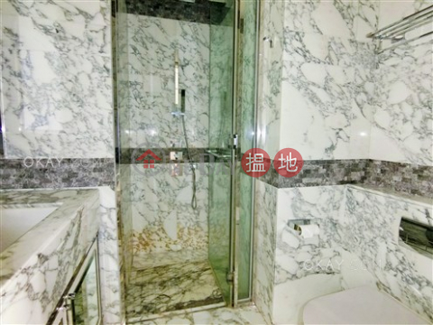 Lovely 1 bedroom with balcony   For Sale Central DistrictThe Pierre(The Pierre)Sales Listings (OKAY-S209609)_0