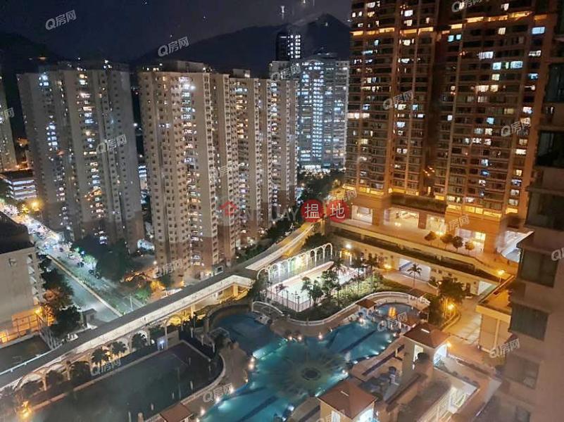 開揚兩房,市場難求藍灣半島 6座買賣盤|藍灣半島 6座(Tower 6 Island Resort)出售樓盤 (XGGD737701911)