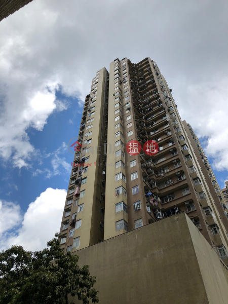Tak Fook House (Block 1) Walton Estate (Tak Fook House (Block 1) Walton Estate) Chai Wan|搵地(OneDay)(3)