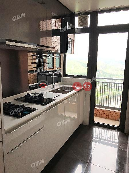 Property Search Hong Kong | OneDay | Residential, Rental Listings Grand Yoho Phase1 Tower 1 | 2 bedroom Flat for Rent