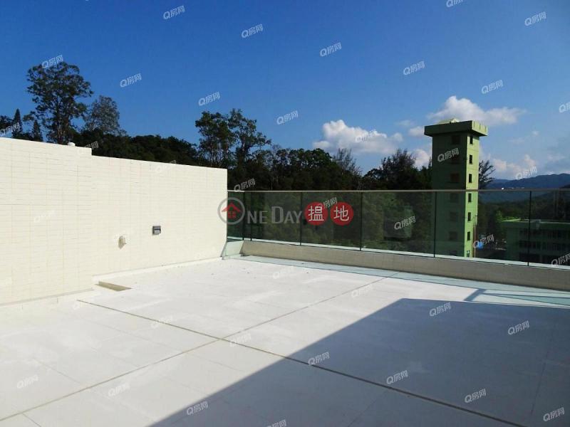 HK$ 7.8M Park Mediterranean | Sai Kung | Park Mediterranean | 1 bedroom High Floor Flat for Sale