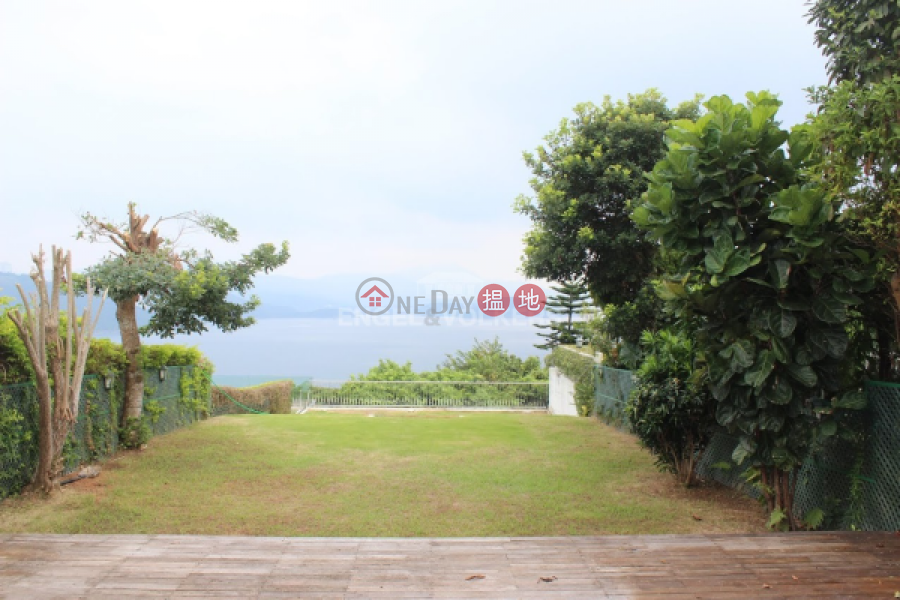 HK$ 60M House 8 Valencia Gardens, Sai Kung | 3 Bedroom Family Flat for Sale in Clear Water Bay