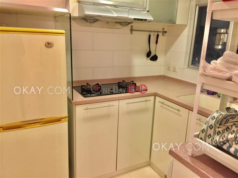 香港搵樓|租樓|二手盤|買樓| 搵地 | 住宅出售樓盤3房2廁《慧林閣出售單位》