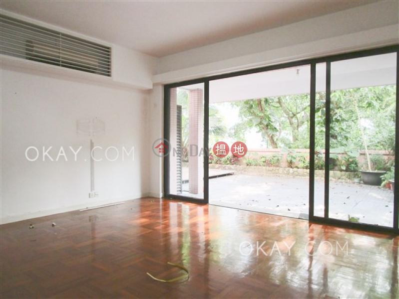 莒園|低層-住宅-出租樓盤HK$ 82,000/ 月