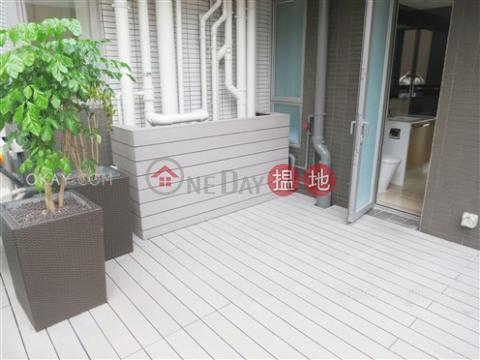 2房2廁,星級會所《高士台出售單位》|高士台(The Summa)出售樓盤 (OKAY-S287901)_0