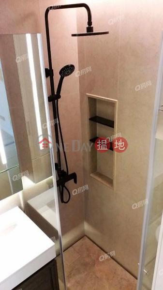 瑧璈-未知住宅出售樓盤-HK$ 810萬