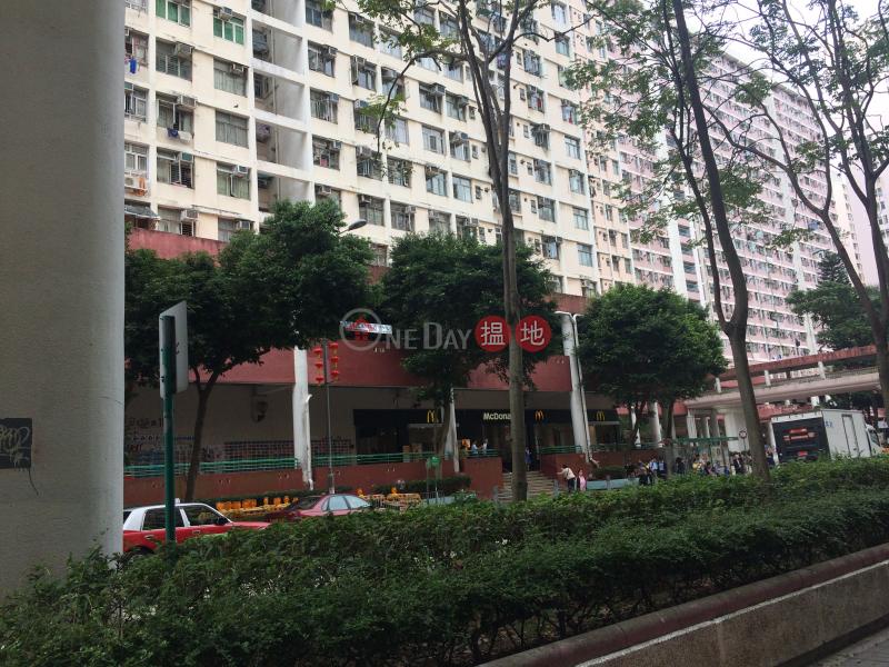 Tsui Pak House Tsui Ping (North) Estate (Tsui Pak House Tsui Ping (North) Estate) Cha Liu Au|搵地(OneDay)(2)