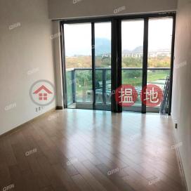 Park Yoho Venezia Phase 1B Block 5A | 3 bedroom Low Floor Flat for Sale