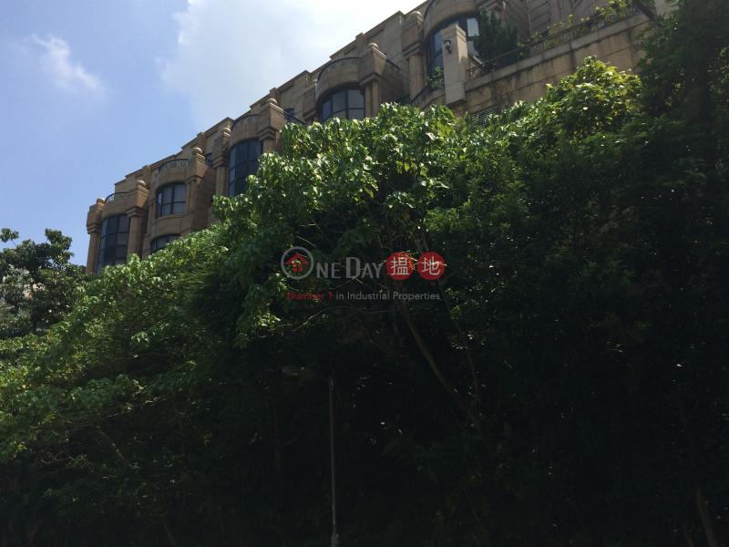 Las Pinadas (Las Pinadas) Shouson Hill|搵地(OneDay)(5)