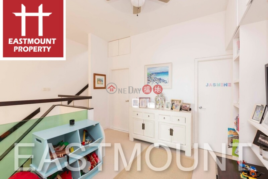 HK$ 50M, Cypresswaver Villas, Southern District   Stanley Apartment   Property For Sale in Cypresswaver Villas, Cape Road 環角道柏濤小築-Duplex with indeed garden   Property ID:2892