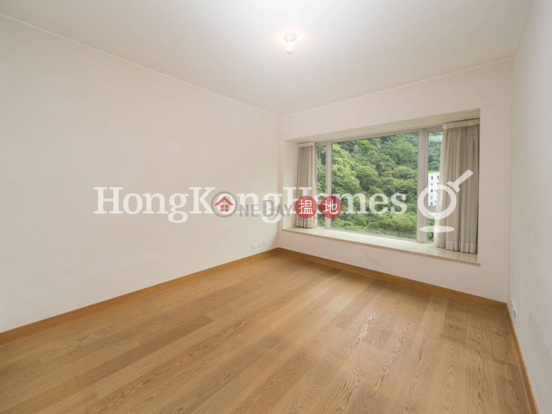 HK$ 43M, The Altitude Wan Chai District, 3 Bedroom Family Unit at The Altitude | For Sale