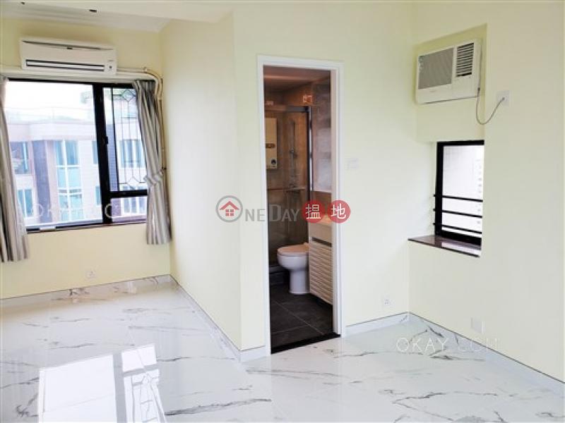 HK$ 33,000/ month, Ying Piu Mansion Western District   Charming 2 bedroom on high floor   Rental