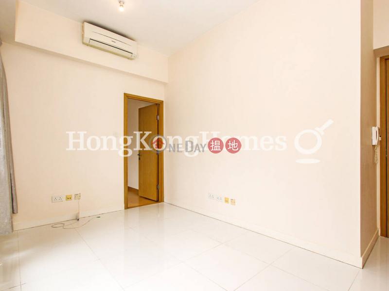 尚巒-未知-住宅出售樓盤 HK$ 920萬