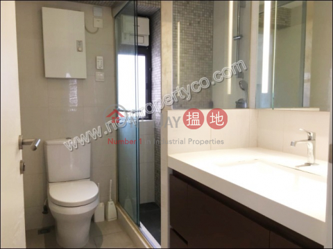 Apartment for Rent in Happy Valley|Wan Chai DistrictFriendship Court(Friendship Court)Rental Listings (A003960)_0