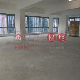 On Tin Centre|Wong Tai Sin DistrictOn Tin Centre(On Tin Centre)Rental Listings (71305)_0