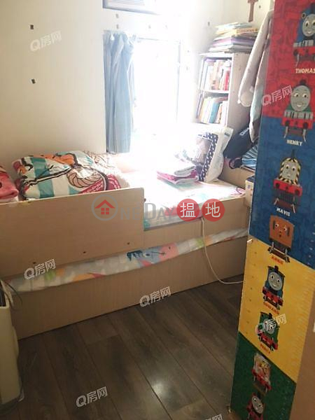HK$ 10M, Heng Fa Chuen Block 34, Eastern District Heng Fa Chuen Block 34 | 3 bedroom High Floor Flat for Sale
