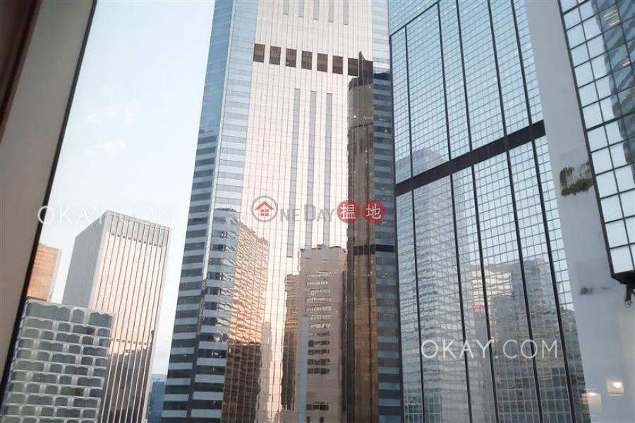 香港搵樓|租樓|二手盤|買樓| 搵地 | 住宅-出售樓盤1房1廁,極高層,星級會所《會展中心會景閣出售單位》