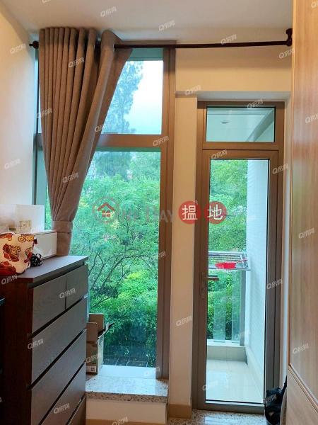 逸瓏海匯低層 住宅出售樓盤HK$ 838萬