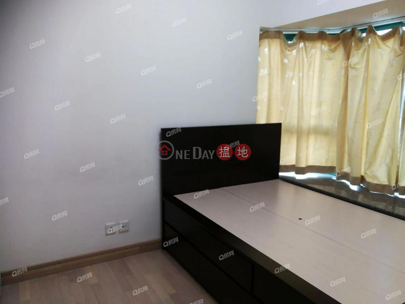 Property Search Hong Kong | OneDay | Residential, Rental Listings Tower 2 Grand Promenade | 3 bedroom Flat for Rent