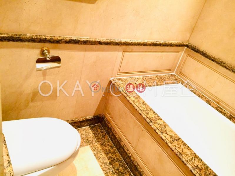 3房2廁,星級會所騰皇居 II出租單位|騰皇居 II(Tavistock II)出租樓盤 (OKAY-R949)