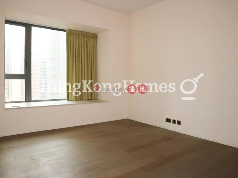 HK$ 44M Azura Western District 3 Bedroom Family Unit at Azura | For Sale